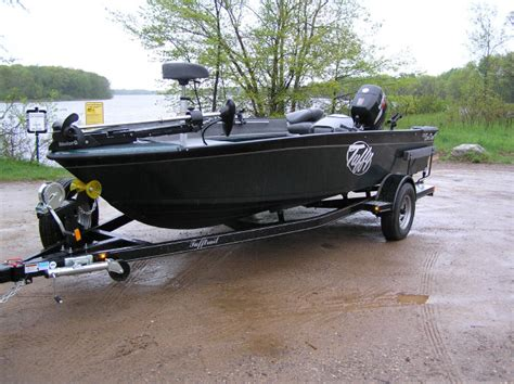 lund boat dealer bemidji mn fargo boats by dealer craigslist autos post