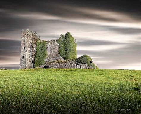 homeaway ireland through the lens 25 capture worthy castles homeaway