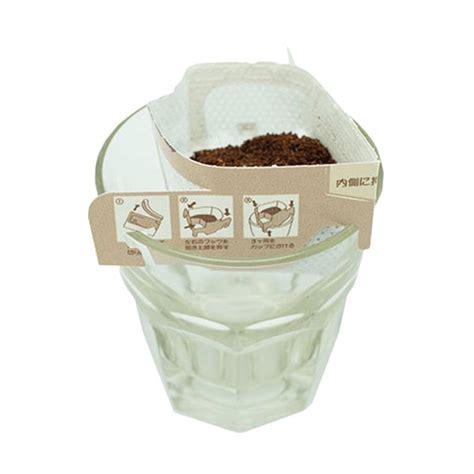 jual otten coffee drip arabica papua wamena kopi bubuk    april  blibli