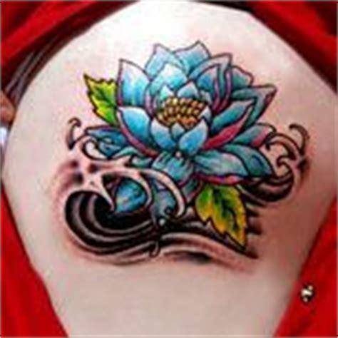 blue lotus tattoo eskilstuna 1000 images about tattoos on pinterest birth flowers