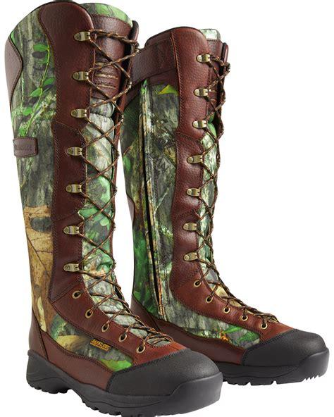 lacrosse venom snake boots lacrosse s venom snake boots toe sheplers