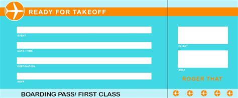 pass template free pass template 28 images homework pass template