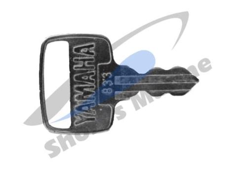 yamaha boat motor replacement keys top 22 yamaha outboard motors super sport products