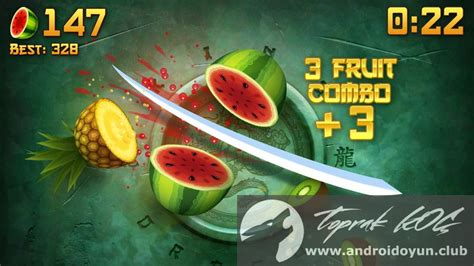 fruit apk fruit apk