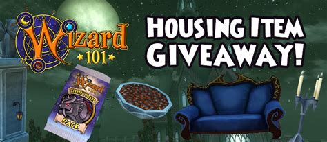 Wizard101 Giveaway - wizard101 mote of transport myideasbedroom com