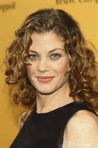 best perm for thin fragile hair photos of root perms on thin hair short hairstyle 2013