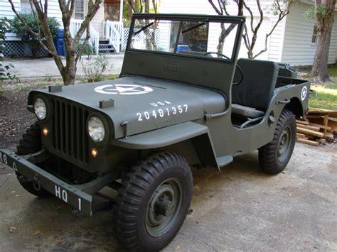 kaiser willys kaiser motors cars news videos images websites wiki