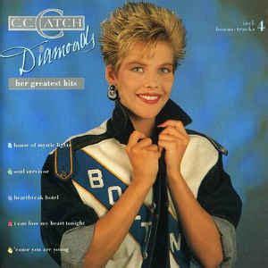 download mp3 five minutes full album rar c c catch diamonds her greatest hits cd at discogs