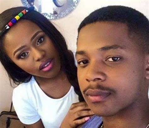 namhla and mastermind uzalo mastermind in love zalebs autos post