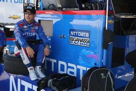Calendario F Indy 2015 Tony Kanaan Renova A Ganassi Para Temporada 2016 Da