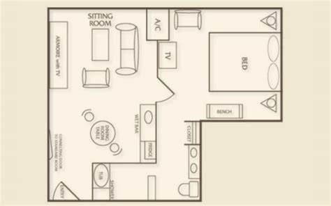 suite floor plans pin suite floor plan on