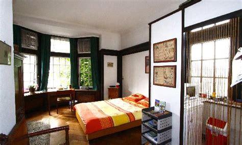 chambres d hotes 22 chambres d hotes du bois ворст отзывы фото и
