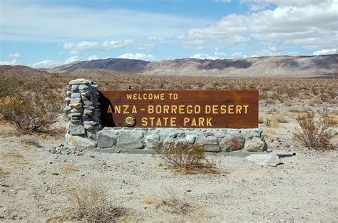 anza borrego desert 187 anza borrego desert state park