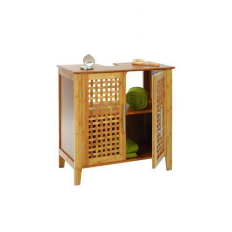 mobiletto lavandino bagno mobile bagno sottolavabo mobiletto in legno sotto colonna