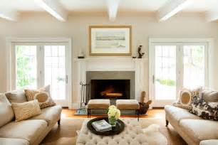 the family room chestnut hill family room before and after design