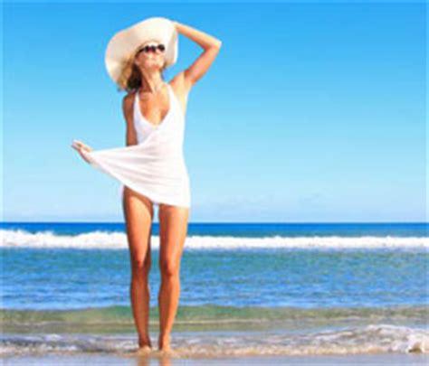 le de sol 3708 cabello nutrido hidratado y protegido en verano