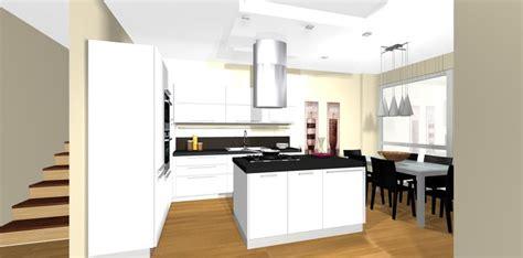 software progettazione cucina progettazione gratis della tua cucina arredilanzini