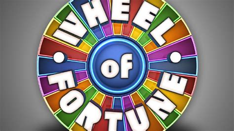 Wheel Of Fortune In The Kitchen Answers by Wheel Of Fortune Contestant Solves Puzzle With Single