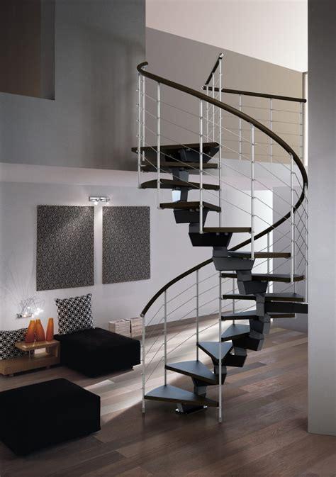 rintal scale per interni casa di cagna scale rintal catalogo