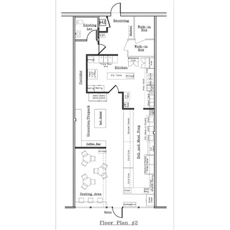 sandwich shop floor plan sandwich shop floor plan baked wired s mount vernon