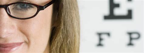 a cosa serve la pedana vibrante optometrista la spezia visita optometrica la spezia