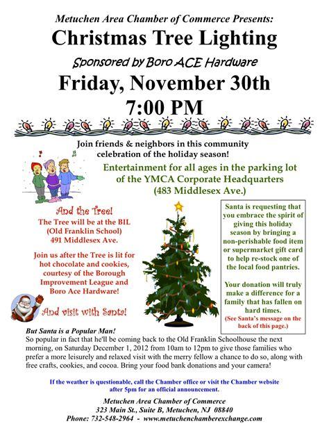 christmas tree shop flyer nj