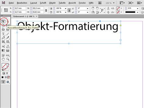 pattern font indesign steuerungsbedienfeld indesign indesign tutorials de