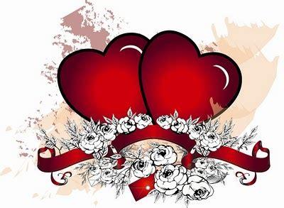 imagenes de amor nuevas para descargar gratis imagenes de amor para descargar gratis imagenes frases
