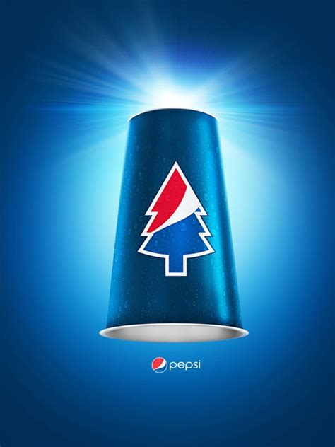40 best images about pepsi on pinterest jazz creative