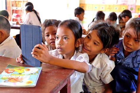 pragmatic philanthropy asian charity explained books southeast asia globe how the digital revolution is