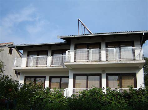 appartamenti croazia sul mare croazia vacanze sul mare affitti estivi croazia