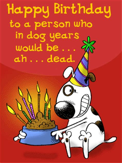 Happy Birthday Humor Quotes Happy Birthday Funny Quotes Funny Happy Birthday Pictures