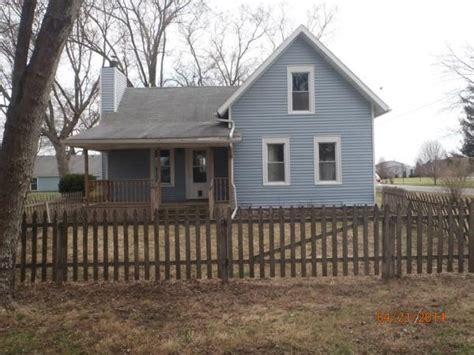 houses for sale swanton ohio swanton ohio reo homes foreclosures in swanton ohio search for reo properties and