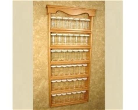 Narrow Hanging Spice Rack Narrow Hanging Spice Rack 28 Images Spice Racks Jars