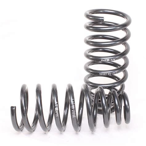 h r lowering springs h r lowering springs bmw e60