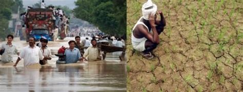 monsoon climate | monsoon forests | pmf ias