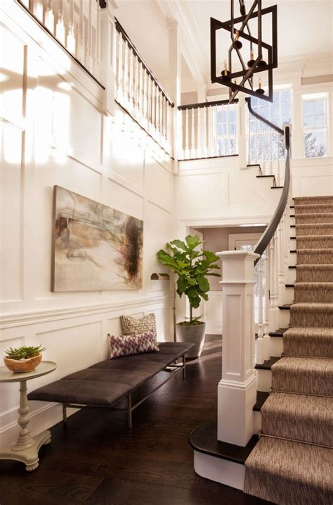ardmore home design inc best 20 foyer staircase ideas on pinterest