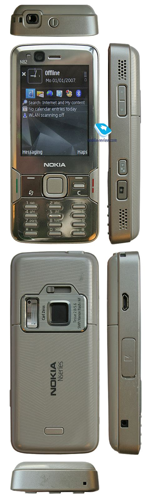 themes nokia n82 nokia n82 and sony ericsson k850i a close look nseries