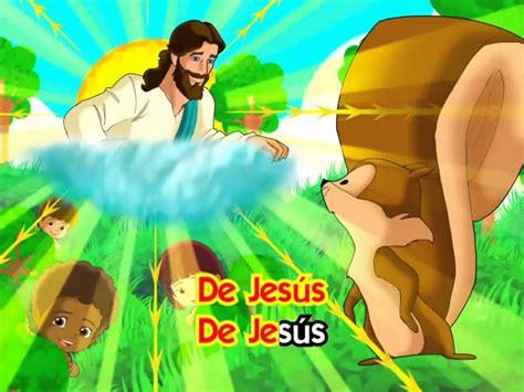 imagenes infantiles cristianas manuel bonilla fue mi dios completo canciones cristianas