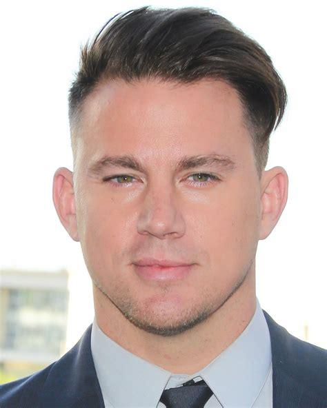 Channing Tatum Haircut 2017   HairstylesMill