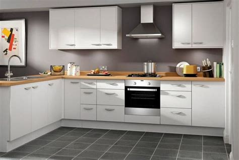 kitchen design wickes ready to fit kitchens wickes co uk