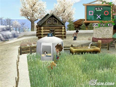 Keranjang Harvest Moon harvest moon a wonderful special edition