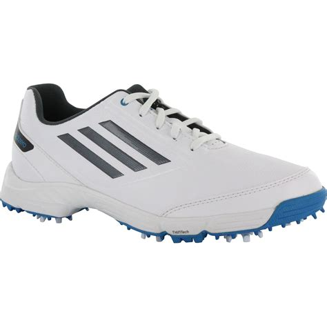 adidas adizero jr golf shoe