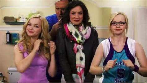 liv and maddie california style liv and maddie california style liv u0026 maddie season 4