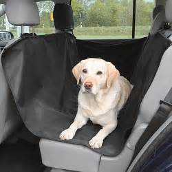 Car Seat Covers For Dogs Uk New Car Seat Pet Cover Rear Back Seat Headrest Boot