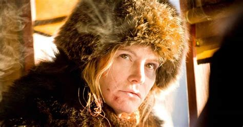 jennifer jason leigh play guitar jennifer jason leigh heartbroken over martin s