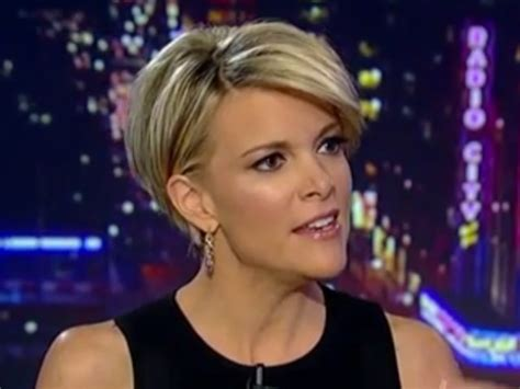 megan kelly new hair cut 2016 megyn kelly denies pursuit of fame not my goal to take