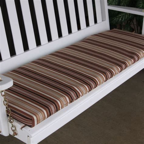 6 foot bench cushion 6 ft bench cushion 28 images 6 ft bench cushion