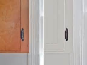 Update Kitchen Cabinet Doors Updating Kitchen Cabinet Doors 187 Home Design 2017
