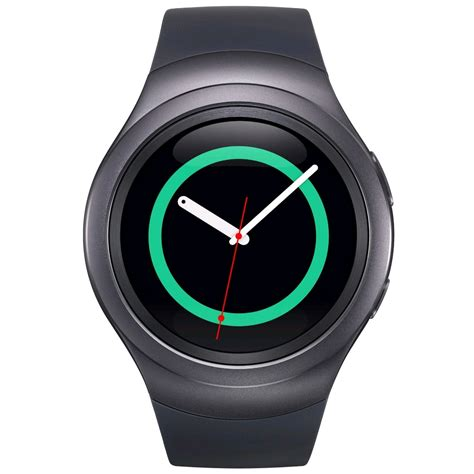 New Best Seller Smartwatch Smartband S2 Water Resist samsung gear s2 smartwatch 42mm stainless steel black elastomer r7200z expansys usa